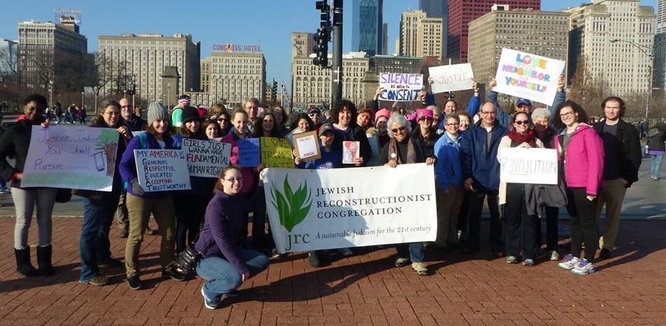 jrc-womens-march