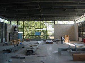 Jewish-Reconstructionist-Congregation-JRC-Green-Building-Construction