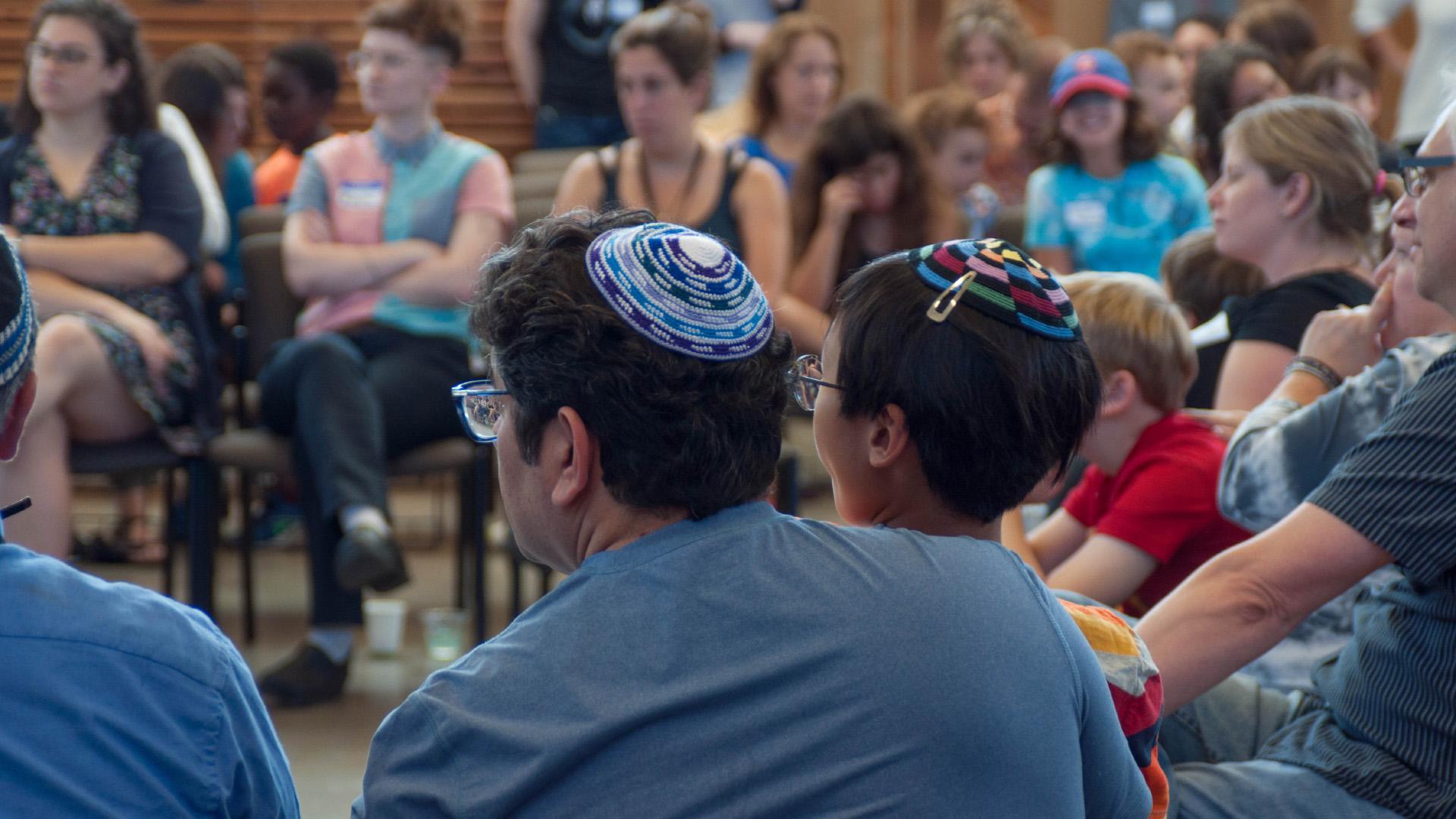 jewish-reconstructionist-congregation-tuesday-minyan