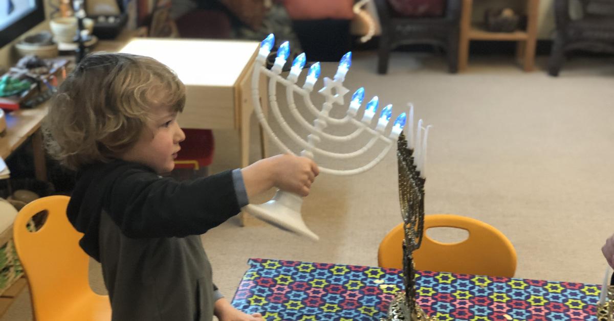 jewish-reconstructionist-congregation-hanukkah