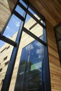 JRC-Jewish-Reconstructionist-Congregation-Leed-Platinum-Green-Building