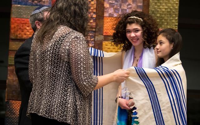 jrc-jewish-reconstructionist-congregation-bnot-mitzvah