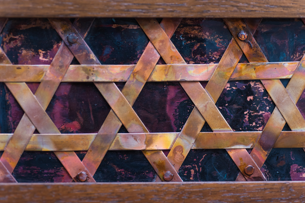 jrc-jewish-reconstructionist-congregation-other-holidays