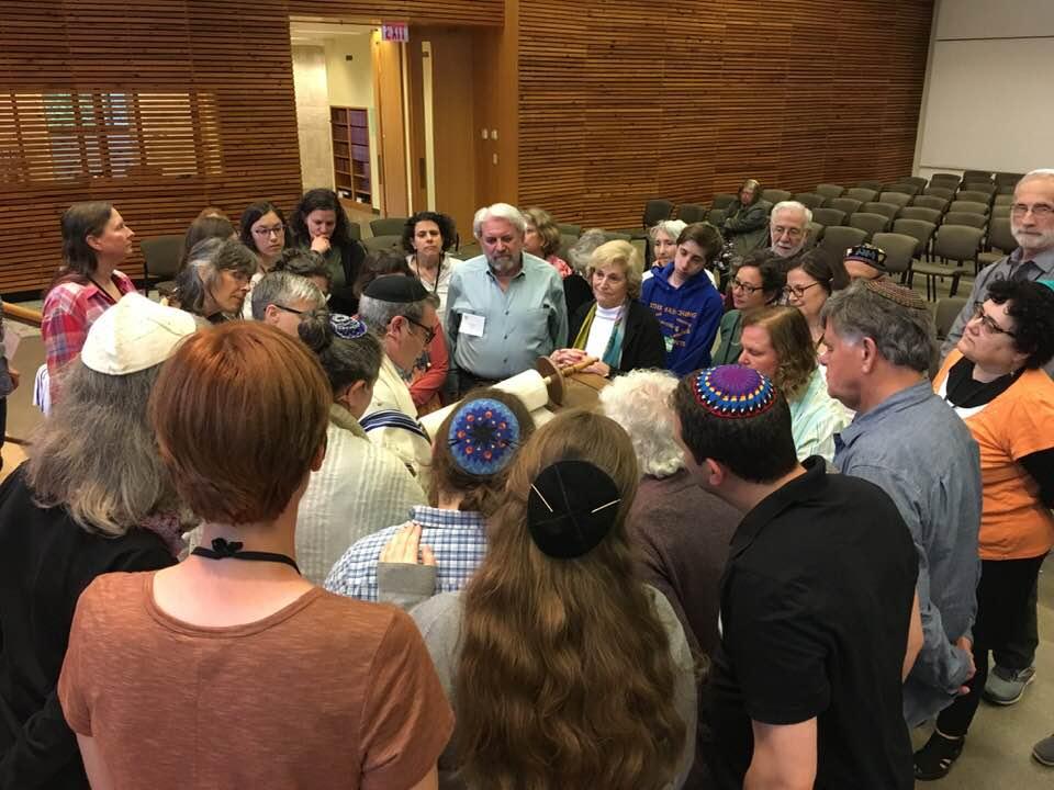 jrc-jewish-reconstructionist-congregation-shavuot