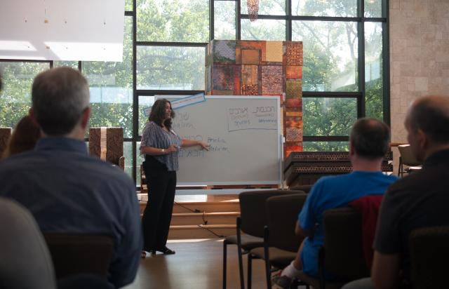 jrc-learning-with-rabbi-weiss