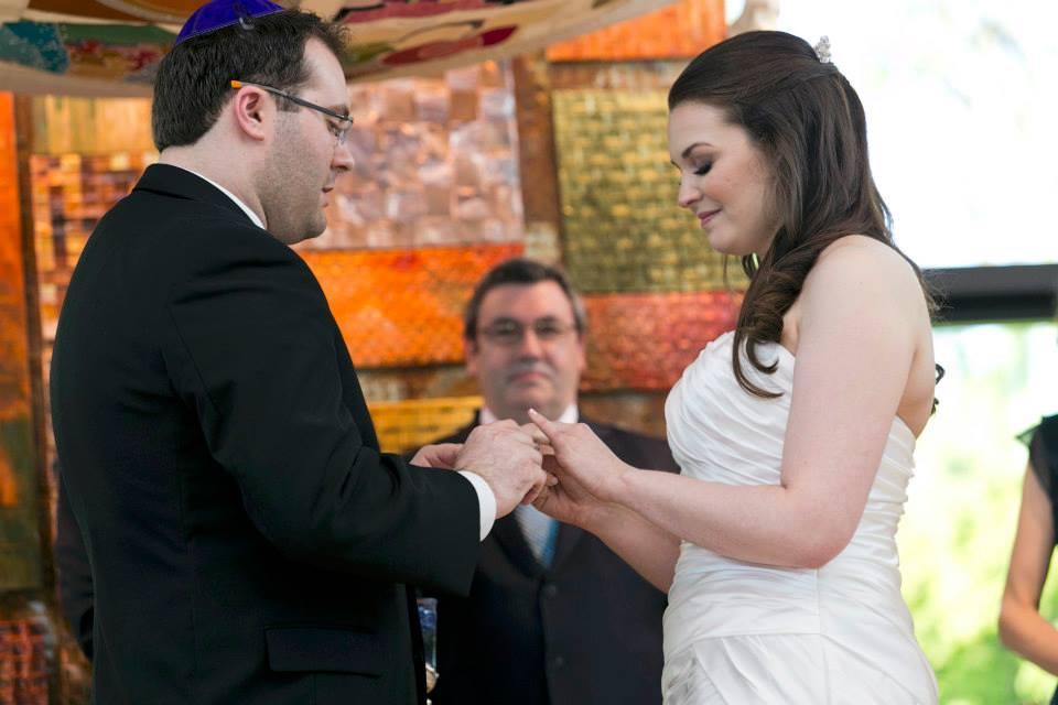 wedding-jrc-rental-jewish-reconstructionist-congregation
