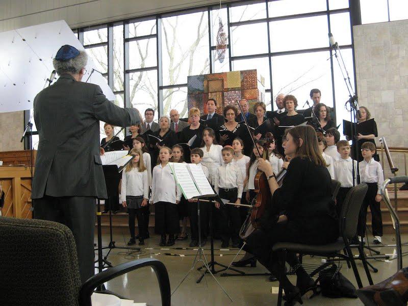 jrc-jewish-reconstructionist-congregation-choirs